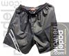 Pantalones para padel en Padelnetwork.com